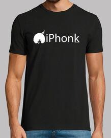 Iphonk