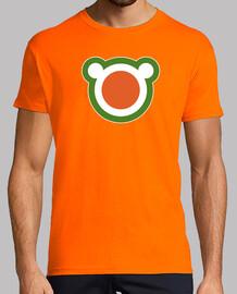 Ireland Bear