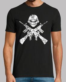 Iron Maiden Army