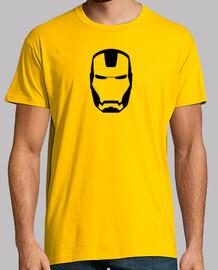 Iron Man - Vengadores