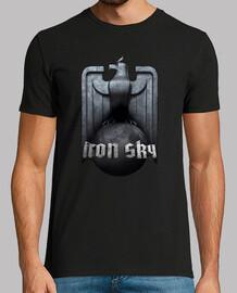 Iron Sky (águila)