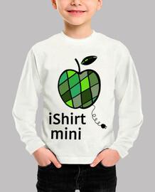 iShirt mini