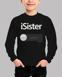 iSister
