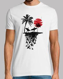 Isla Tiburones
