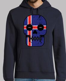 Islandia hasta que muera