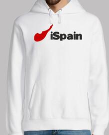 iSpain