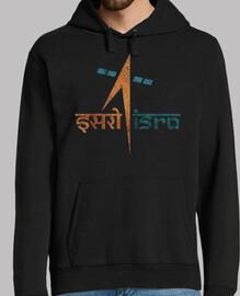 isra india n space agency
