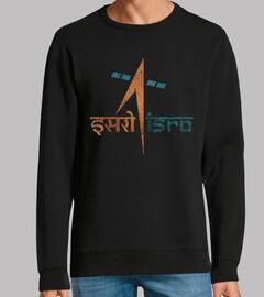 ISRA Indian Space Agency
