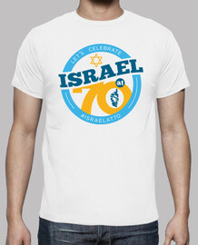 israele a 70 - corsica