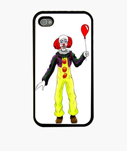 Funda iPhone It original
