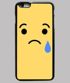 it saddens me