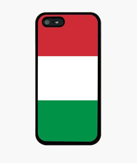 Funda iPhone Italia