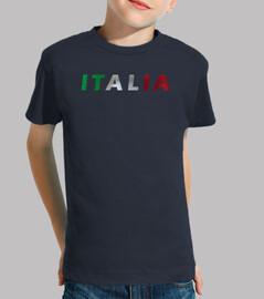 italie métallo