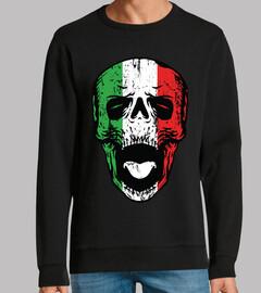 Italy Till Die