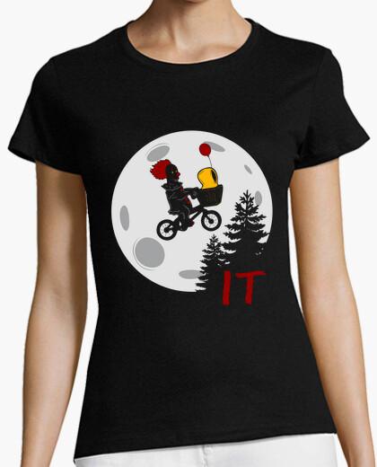 Item t-shirt