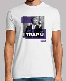 itrapü -