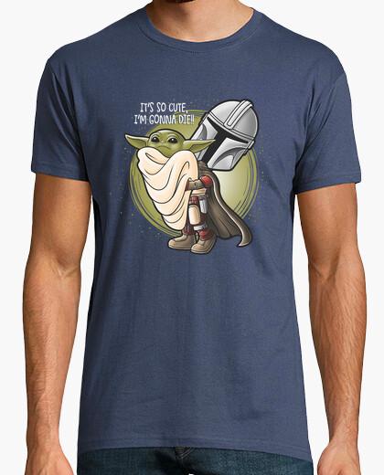 Its so cute t-shirt