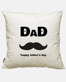 ity. father's day