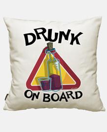 ivre à bord 2