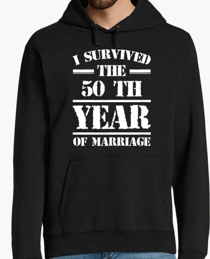 Sweat j39ai survécu à la cinquantième année d