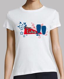 J39aime Cuba