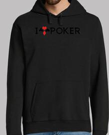 j39aime le poker