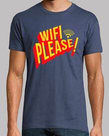 j39aime le wifi