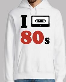 j39aime les années 80