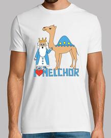 j39aime melchor