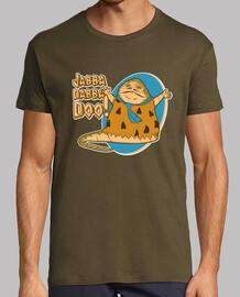 jabba-dabba-doo !!