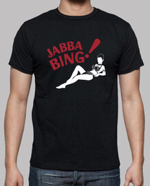 Jabba Bing !