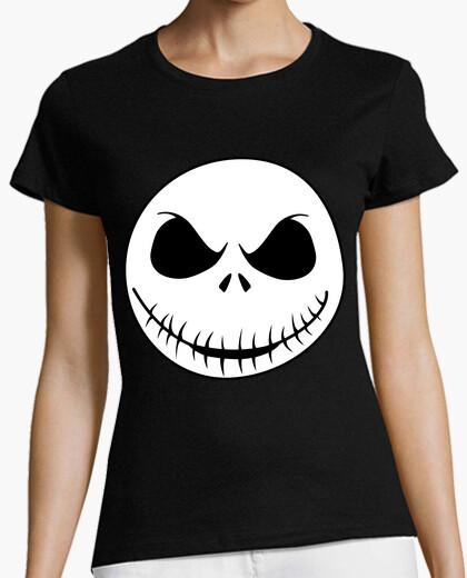 Jack t-shirt
