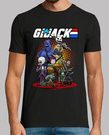 jack gi