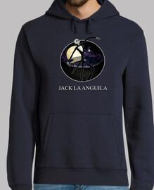 Jack La Anguila