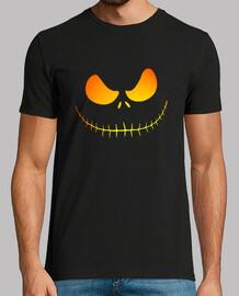 Jack Skeleton 3
