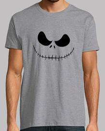 Jack skeleton 6