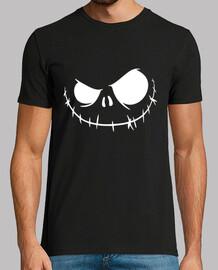 Jack Skeleton (blanco)