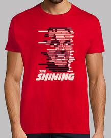 Jack Torrance El Resplandor The Shining