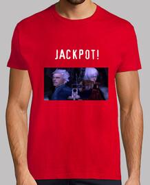 JACKPOT DMC3