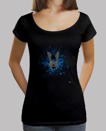 jacky - camisetas a la venta