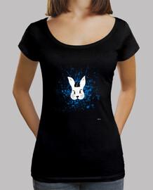 jackytood - camiseta