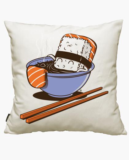 Fodera cuscino jacuzzi food