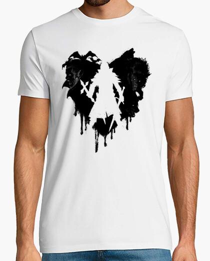 Tee-shirt J'adore Castlevania