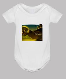 Jaén Bebé