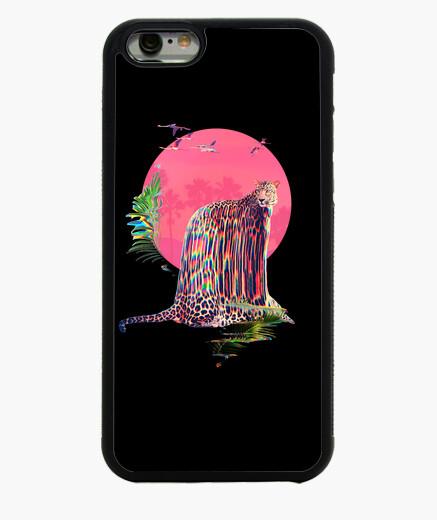 iphone 6 jaguar case