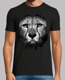 Jaguar - Black