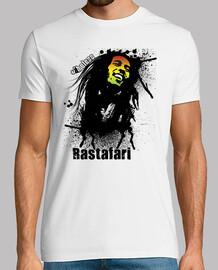 Jah Bless Rastafari