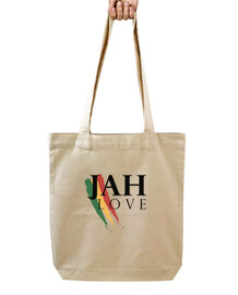 JAH LOVE BAG