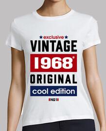 Jahrgang 1968