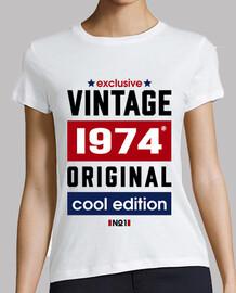 Jahrgang 1974